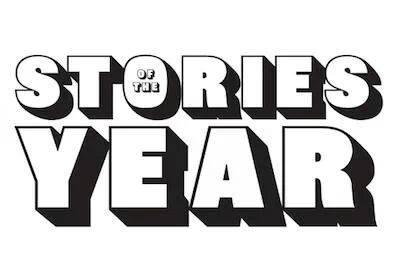 2013년의 마지막 글부터 올리는 섬세함,은 개뿔 우선 이 것부터 올리자.